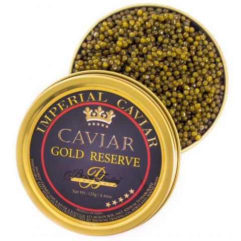 Buy Caviar Online