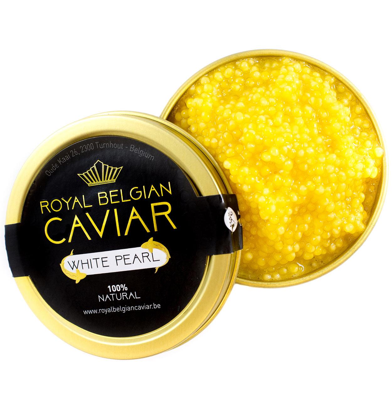 White-Pearl-Caviar