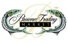 Browne Trading Market