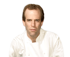 Chef Dan Barber