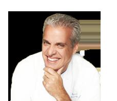 Chef Eric Ripert
