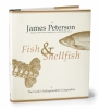 James Peterson Fish and Shellfish