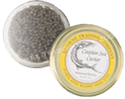 Rod established his first wholesale business Caspian Caviar