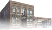 Browne Trading Company was established, Portland, Maine.