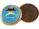Browne's Caviar ASTARA line of Wild Caspian Caviars were hugely popular among Chefs. By 2007, Browne offered only Farm Raised Premium Caviars in response to the endangerment of Wild Sturgeon.