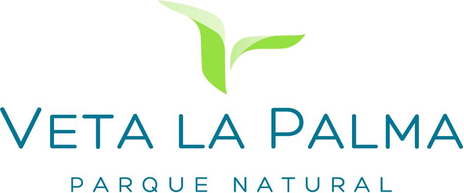 Veta la Palma Logo